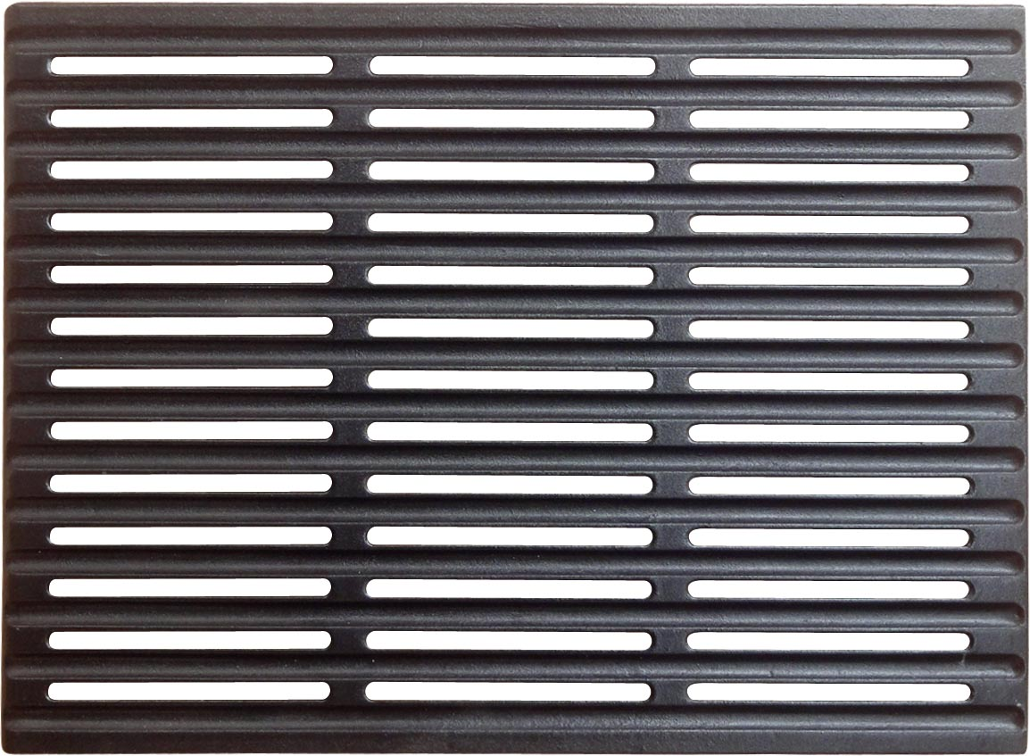 Fervor Grill Gas Grill Barbecue SP-299 Grill Grate