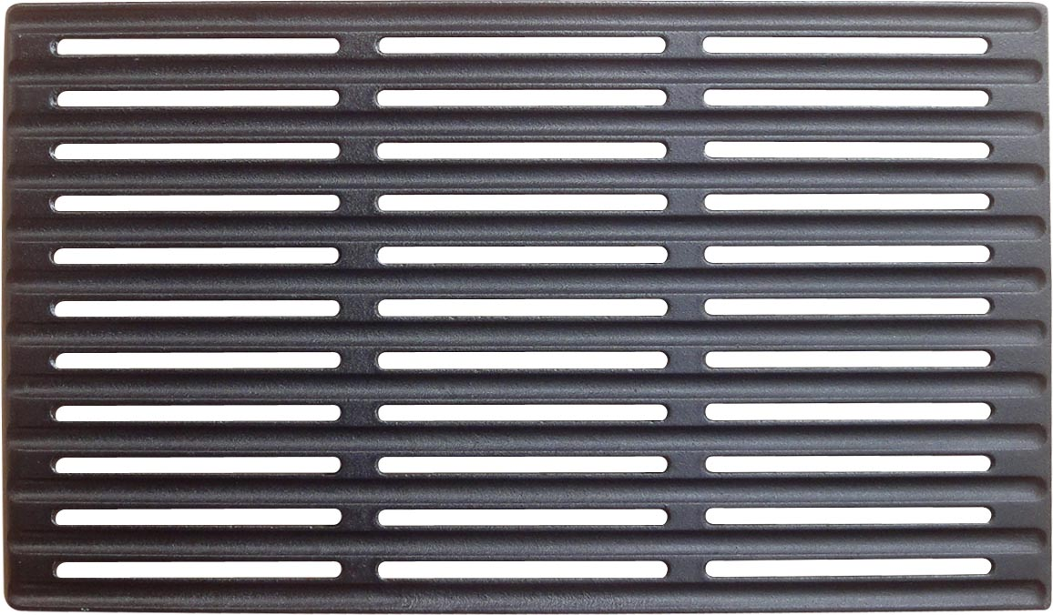 Fervor Grill Gas Grill Barbecue SP-297 Grill Grate