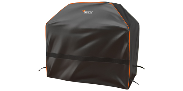 Fervor Grill Gas Grill Barbecue BBQ Cover